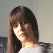 @AngeliqueTre