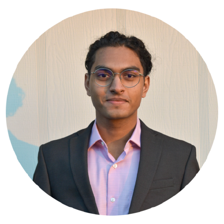 Mohit Bhole's avatar