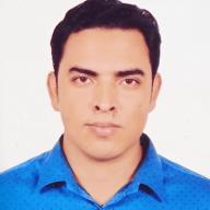 @faridulhassan