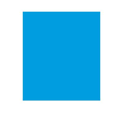 d2l-zh