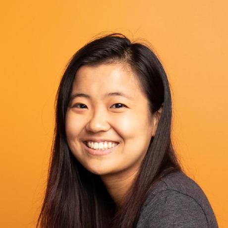 Jessy Lin