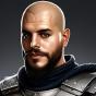 @DavidCruzUK