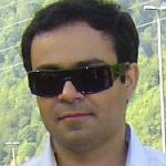 @ziasistani