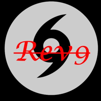 Rev9/Dork Bypass Admin at master · usemymagic/Rev9 · GitHub