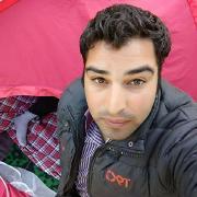 @shahidash