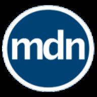@mdnmdn