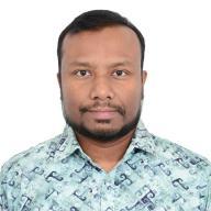 @shaheenbd