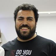 @joaorsalmeida