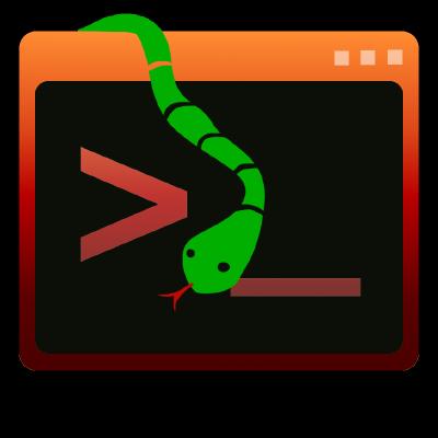 GitHub - prompt-toolkit/ptpython: A better Python REPL