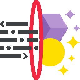 Github Magic Script Magic Script Components React Native Magicscript Components Renderer For Arkit And Arcore