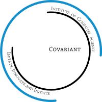 @scu-covariant