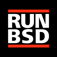 @runbsd