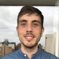 heroku-buildpack-hugo
