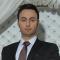@Hossein-Noroozpour