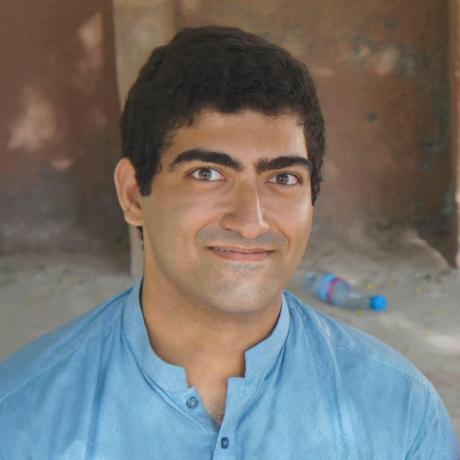 qasimasghar