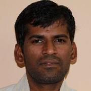 @krishnasrihari
