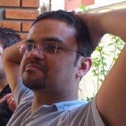 @thirribeiro