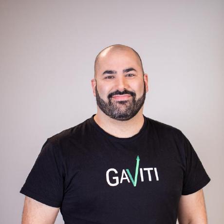 Amit Feldman's avatar