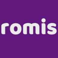 @Romis