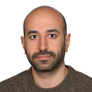 Meysam Zamani