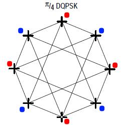 sp5wwp (Wojciech Kaczmarski) · GitHub