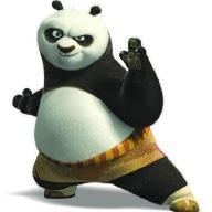 @zhangjingren