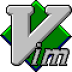 @vim-scripts