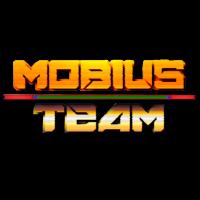 @Mobius-Team