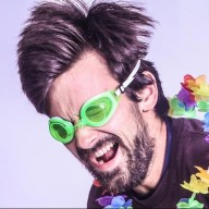 Philip Kelly