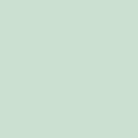 Reinaldo Cruz's avatar