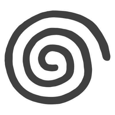 Releases · sega-dreamcast/openbor · GitHub
