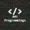 @programmer-ngapak