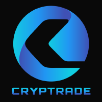 @cryptrade-project