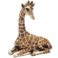 NineteenGiraffes
