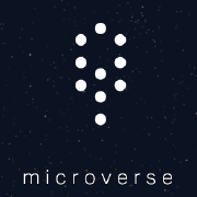 @microverse-network