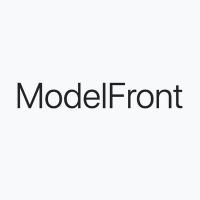 @modelfront
