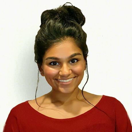 Sakina Ali