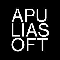 @apuliasoft