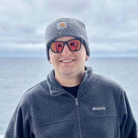 Alex Cavazos