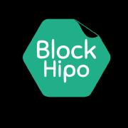 @Blockhipo