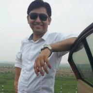 @Singha2