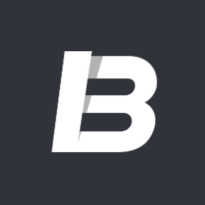 GitHub - buildinternet/supersized: Full screen background