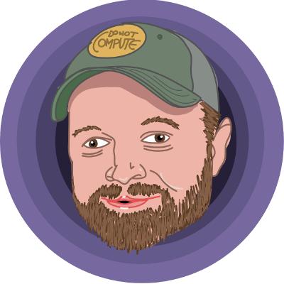 Use `debug` option for `console` output · Issue #7 · troyth/node-raspicam