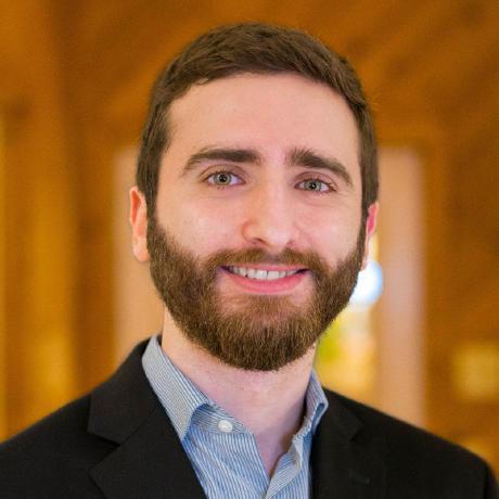 Khalid Shahin's avatar