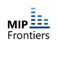 @mip-frontiers