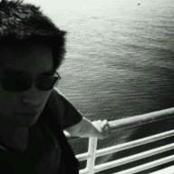 @mrstrlc-yipeng