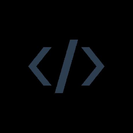 简单而完整的React DOM测试工具,鼓励良好的测试实践 - React