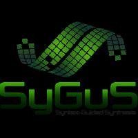 @SyGuS-Org