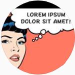 @Lore-M-Ipsum