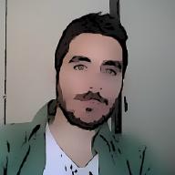 @gonzar11